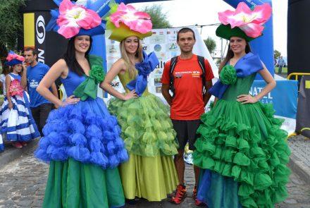 MIUT – Madeira Island Ultra Trail 2012