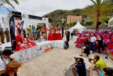MIUT – Madeira Island Ultra Trail 2013
