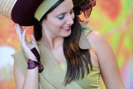 Madeira Wine Festival 2014/Grapes in Festivity
