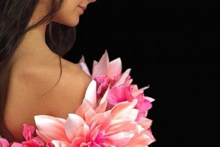 Madeira Flower Festival 2016/Dresses