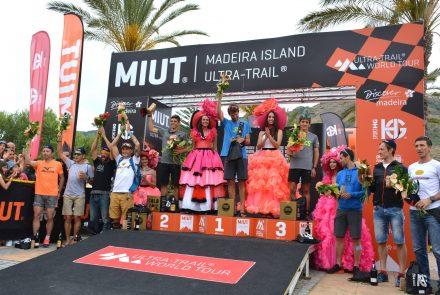 MIUT – Madeira Island Ultra Trail 2017