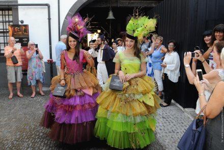 Madeira Wine Festival/2017