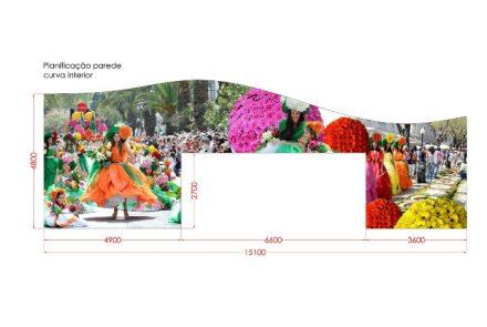 BTL/Internacional Tourism Exhibition/Making Of