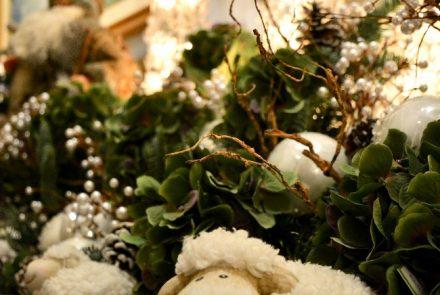 Christmas Decoration II