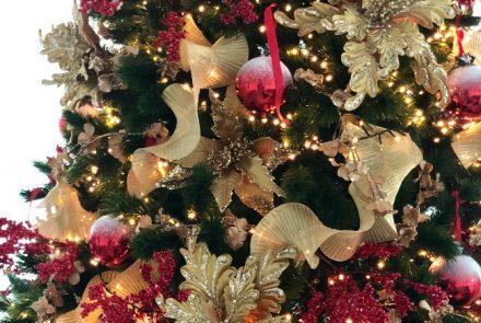 Christmas Decoration IV