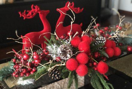 Christmas Decoration VII